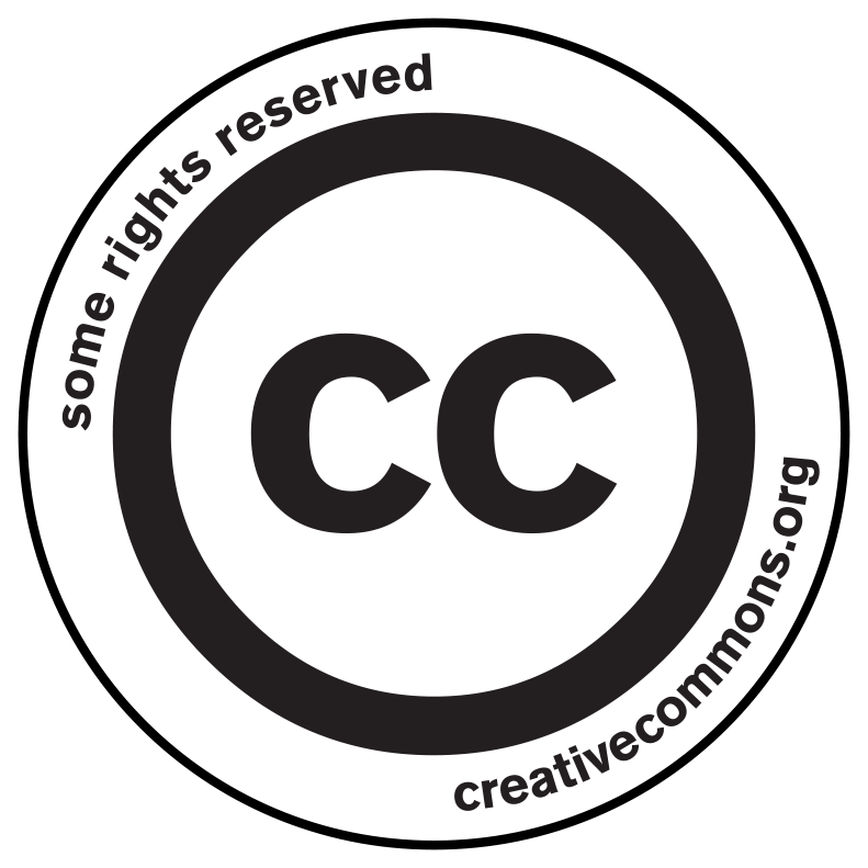 This image has an empty alt attribute; its file name is cc-sticker-2007.png